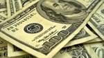 TT ngoại tệ ngày 21/9: Tỷ giá trung tâm đi ngang, USD thế giới chao đảo