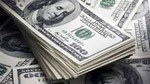 TT tiền tệ ngày 27/7: Tỷ giá trung tâm giảm 3 đồng