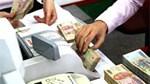 TT Tiền tệ ngày 24/5/2017: USD ngừng giảm, chưa thấy hy vọng
