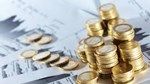 TT ngoại tệ ngày 19/10: Tỷ giá trung tâm giảm, USD quốc tế tăng tiếp, bitcoin giảm