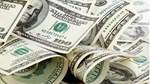 TT tiền tệ ngày 26/7: Tỷ giá trung tâm tăng 4 đồng