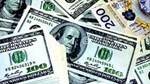 TT tiền tệ ngày 23/10: tỷ giá trung tâm và USD thế giới tăng