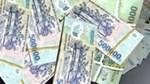 TT ngoại tệ ngày 21/10:Trong nước ít biến động, thế giới USD giảm, bitcoin tăng