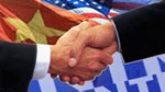 4 kịch bản của quan hệ thương mại Việt Nam - Hoa Kỳ trong năm 2019