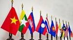 Thương mại hàng hóa Việt Nam - ASEAN sau 20 năm Việt Nam gia nhập