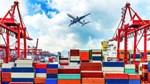 Một số nét nổi bật về hoạt động xuất nhập khẩu hàng hóa trong dịp Tết Kỷ Hợi năm 2019