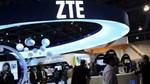 Mỹ đưa thêm một doanh nghiệp Trung Quốc vào danh sách cấm xuất khẩu