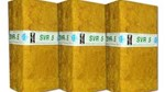 Malaysia thúc đẩy sử dụng cao su xây dựng đường giao thông