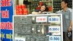 Thái Nguyên: Dày công phát triển thương hiệu chè