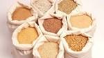Giá nhập khẩu thức ăn gia súc và nguyên phụ liệu tuần từ 7/4 đến 13/4