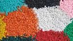 Năm 2018, xuất khẩu chất dẻo nguyên liệu sang Bờ Biển Ngà tăng đột biến