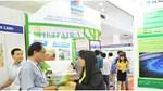 Triển lãm Quốc tế Công nghiệp Hoá chất lần thứ 11 tại Việt Nam