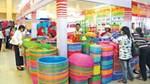 Ngành nhựa Việt Nam có thể ảnh hưởng trước lệnh cấm nhập phế liệu nhựa của Trung Quốc