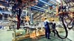 Tỷ lệ nội địa hóa ngành công nghiệp ôtô: Chưa đạt mục tiêu lao động nông thôn