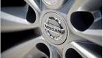 Nissan Việt Nam điều chỉnh giá bán xe lắp ráp trong nước