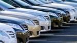 Thaco Kia giảm giá bán 3 mẫu xe
