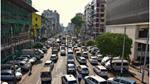 Nhờ Việt Nam, Philippines và Campuchia, doanh số ô tô trong khu vực sẽ cao nhất TG