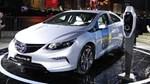 Trung Quốc mạnh tay giảm thuế nhập khẩu ô tô, phụ tùng ô tô