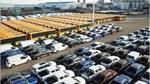 """Mỹ liệu có thể làm tiêu tan tham vọng """"Made in China 2025"""" của Trung Quốc? (Phần 1)"""