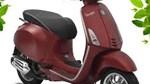 Giá xe máy giảm từ 2 đến 5 triệu đồng sau Tết