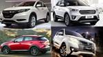 TT ôtô quý 1/2019: Giá giảm, xe gia đình - phân khúc mới đầy tiềm năng tại Việt Nam