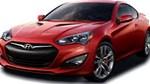 Giá xe ôtô hôm nay 3/4: Hyundai bất ngờ tăng giá 11 sản phẩm