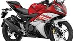 TT xe máy: Vẫn nhiều dư địa phát triển