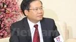 Quan hệ Việt Nam-Indonesia góp phần nâng tầm Cộng đồng ASEAN
