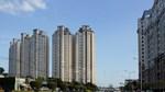 Lĩnh vực bất động sản hút 2,32 tỷ USD vốn đầu tư nước ngoài