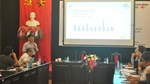 CIEM: Tăng trưởng quý III dự báo 6,42%, lãi suất khó giảm thêm