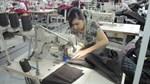 Việt Nam mất 54 năm nữa để đuổi kịp năng suất lao động Thái Lan