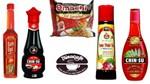 KKR đã bán 50% cổ phần tại Masan consumer