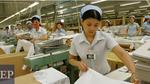 Báo Đức: Ngành máy công nghiệp và dược phẩm Việt Nam sẽ thu hút NĐT Đức