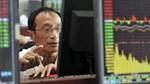 """Những """"cái đầu lạnh"""" trên TTCK Trung Quốc"""