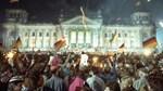 Đức kỷ niệm 25 năm thống nhất đất nước