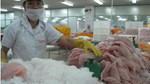 Hợp đồng đăng ký xuất khẩu cá tra đạt hơn 721.000 tấn