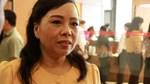 'Tôi đăng ký hiến tạng không vì cương vị bộ trưởng'