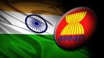 Hiệp định Thương mại Hàng hóa ASEAN - Ấn Độ