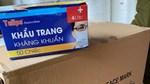 Hà Nội và TP HCM: Liên tục thu giữ hàng trăm nghìn sản phẩm khẩu trang y tế làm giả