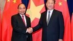 Hiệp định Thương mại giữa Việt Nam và Trung Quốc