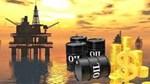 Nhu cầu của Châu Á đối với dầu Trung Đông sụt giảm do Covid-19
