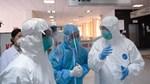 Bộ Y tế cập nhật lần 3 phác đồ điều trị Covid-19, nhiều điểm mới