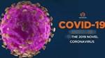 Cập nhật tin COVID-19 ngày 1/4 và công tác phòng, chống dịch của Bộ Công Thương