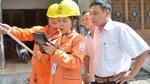 Bộ Công Thương đề xuất giảm giá điện 10% trong 3 tháng
