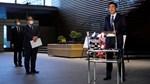 Nhật tung gói kích thích kinh tế lớn 1.000 tỷ USD, ban bố tình trạng khẩn cấp
