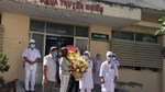 Truyền thông quốc tế ca ngợi Việt Nam trong cuộc chiến chống đại dịch COVID-19