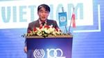 ILO sẵn sàng hỗ trợ Việt Nam giảm tác động của COVID-19 tới việc làm