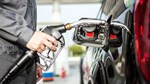 Điều chỉnh giá xăng dầu từ 15h00 ngày 28/5/2020