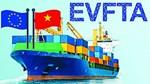 Tổng quan về việc thực thi cơ chế hạn ngạch thuế quan trong Hiệp định EVFTA