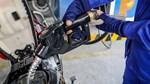 Từ 15h00 ngày 13/7/2020: Giá xăng dầu tiếp tục giữ ổn định